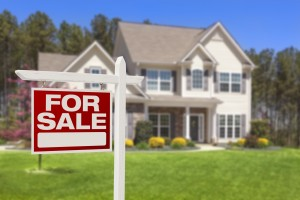 Secrets to selling your home!